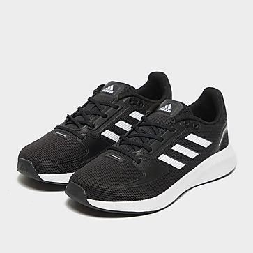 adidas Runfalcon 2.0 Naiset