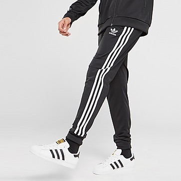 adidas Originals SS-verryttelyhousut Juniorit