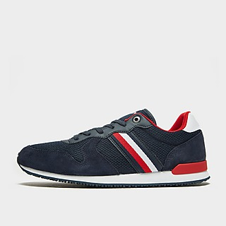 Tommy Hilfiger Iconic Miehet