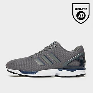 adidas Originals ZX Flux Fade Miehet