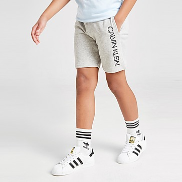 Calvin Klein Shortsit Juniorit