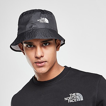 The North Face Sun Stash -bucket-hattu