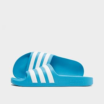 adidas Adilette Aqua -sandaalit Juniorit