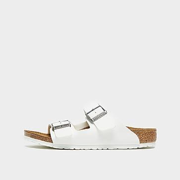Birkenstock Arizona-sandaalit Lapset