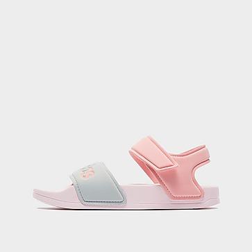 adidas Adilette-sandaalit Vauvat