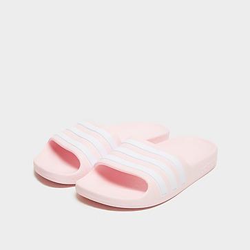 adidas Adilette Slides Children