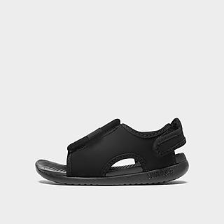 Nike Sunray Adjust -sandaalit Vauvat