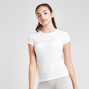 Calvin Klein T-paita Juniorit
