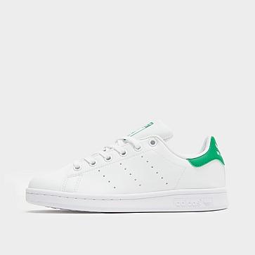 adidas Originals Stan Smith Juniorit