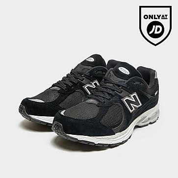 New Balance 2002R Miehet