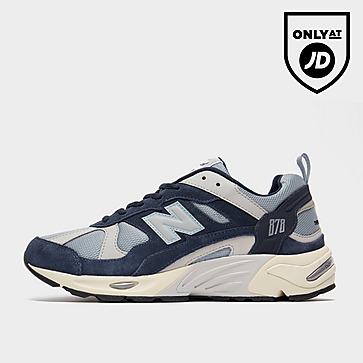 New Balance 878 Miehet