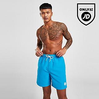 McKenzie Essential Swim Shorts
