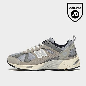New Balance 878 Naiset