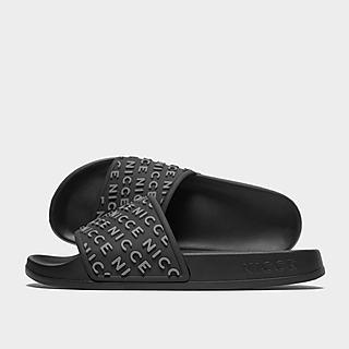 Nicce Navito-sandaalit Miehet