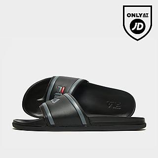 Fila Drifter-sandaalit Miehet