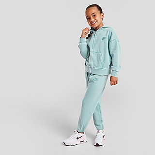 Nike Collegehousut Lapset