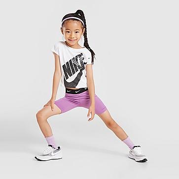Nike Pyöräilyshortsit Lapset
