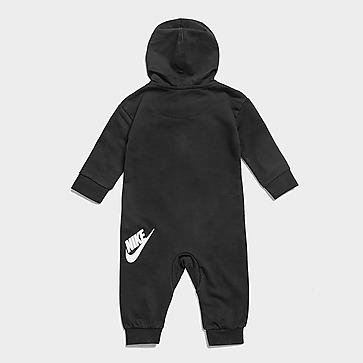Nike Haalari Vauvat