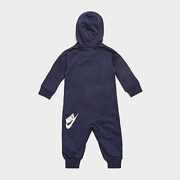 Nike Babygrow Infant