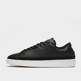 Nike Blazer Low Miehet