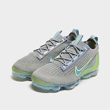 Nike Air VaporMax 2021 Miehet