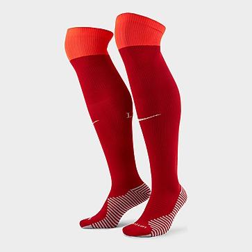 Nike Liverpool FC 2021/22 -kotipelisukat Juniorit