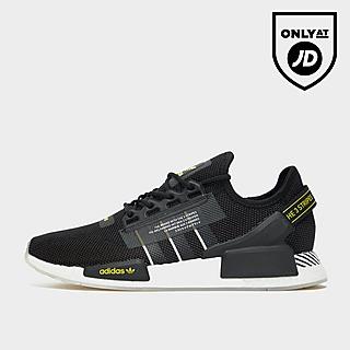 adidas Originals NMD_R1 V2 Miehet