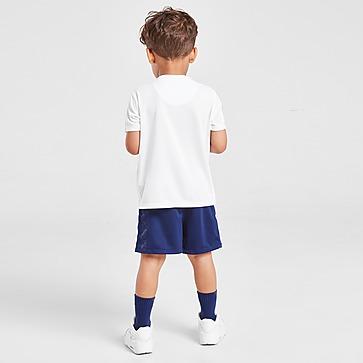 Nike Tottenham Hotspur FC 2021/22 -kotipelisetti Vauvat