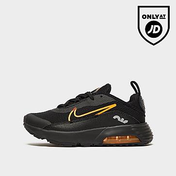 Nike Air Max 2090 Lapset