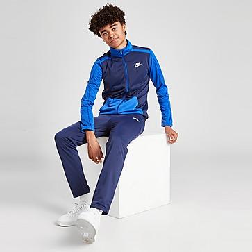 Nike Futura-verryttelyasu Juniorit