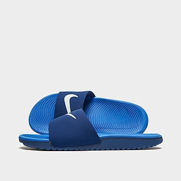 Nike Sandaalit Juniorit
