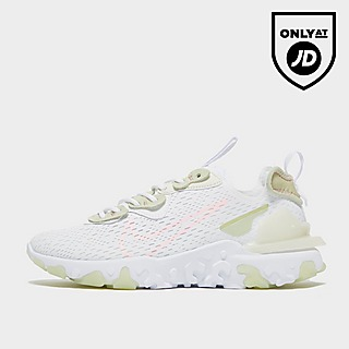 Nike React Vision Naiset