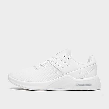Nike Air Max Bella TR4 Naiset