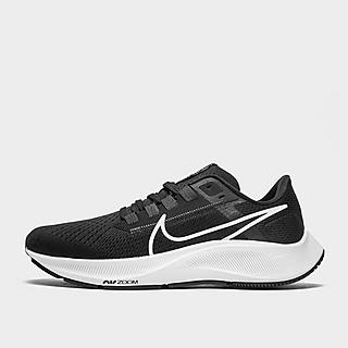 Nike Air Zoom Pegasus 38 Naiset