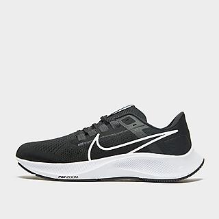 Nike Air Zoom Pegasus 38 Miehet
