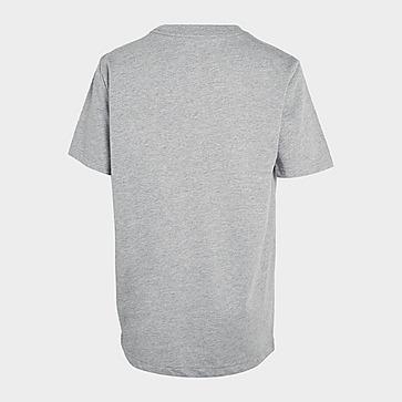 Jordan T-paita Juniorit