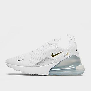 Nike Air Max 270 Naiset