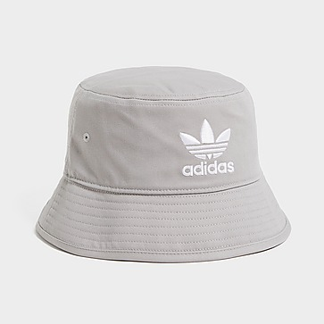 adidas Originals Bucket-hattu