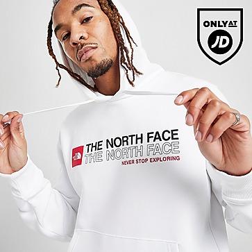 The North Face Huppari Miehet