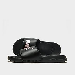 PUMA Popcat-sandaalit Juniorit