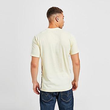 PUMA AC Milan Short Sleeve Travel T-Shirt