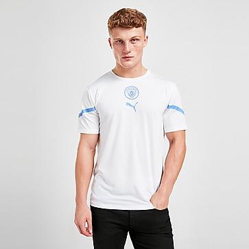 PUMA Manchester City FC Pre Match -paita Miehet