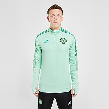 adidas Celtic FC -treenipaita Miehet