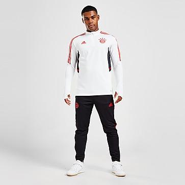 adidas FC Bayern Training Track Pants