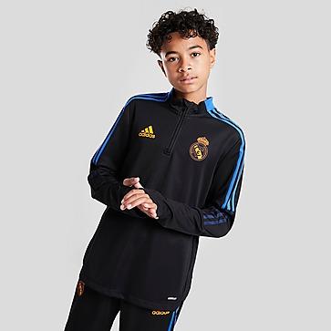 adidas Real Madrid -treenipaita Juniorit