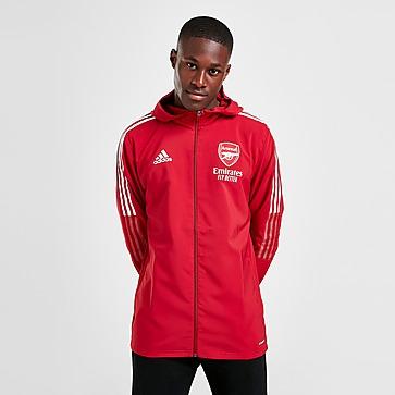 adidas Arsenal FC Tiro -takki Miehet