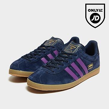 adidas Originals Gazelle Miehet
