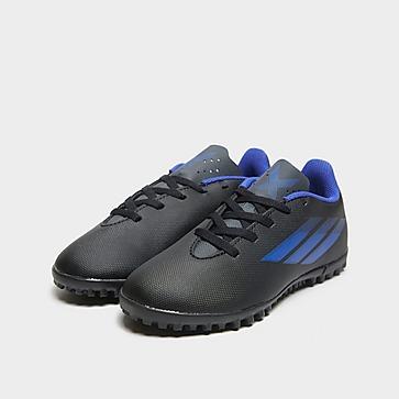 adidas Escapelight X Speedflow .4 TF Children
