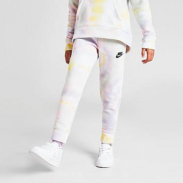 Nike Club-collegehousut Lapset