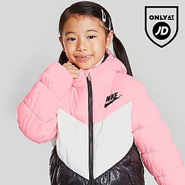 Nike Takki Lapset